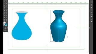 Как нарисовать вазу - illustrator - Иллюстратор(Как нарисовать вазу - illustrator - Иллюстратор Как нарисовать вазу с помощью программы adobe illustrator., 2013-12-23T23:30:25.000Z)
