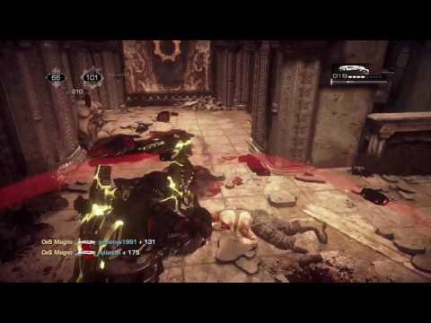Baixar war oxs - Download war oxs | DL Músicas