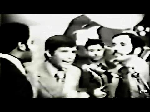 Hector Lavoe & Willie Colon - Che Che Cole