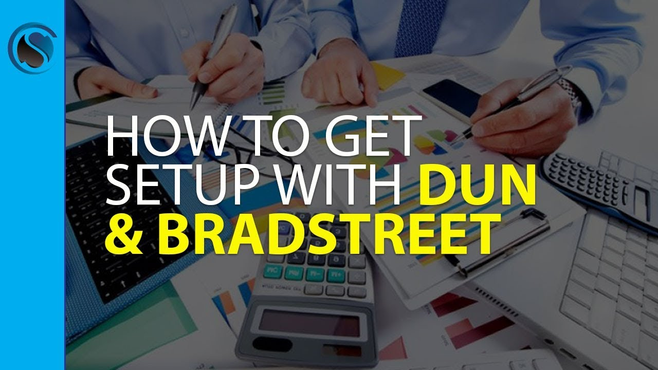 Business credit builder how to get setup with dun bradstreet business credit builder how to get setup with dun bradstreet reheart Image collections