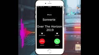 Sonnerie Over The Horizon 2019 mp3 gratuite - SonnerieTelephone