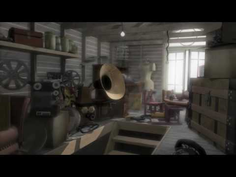 Attic_ set_withSounds.mov
