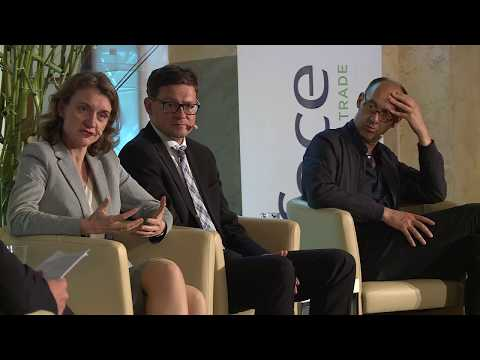 Best of: 15. Country Risk Conference 2017