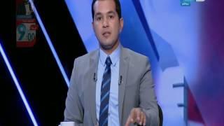 قصر الكلام| حوارحول جهود الشباب من خلال مبادرات وزارة التضامن الأجتماعي
