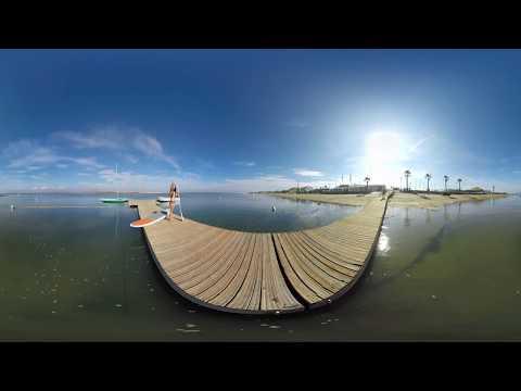 Algarve 360º - Náutico