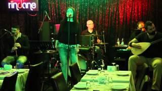 Duygu KUTLU Aziz Dostum (Akustik)