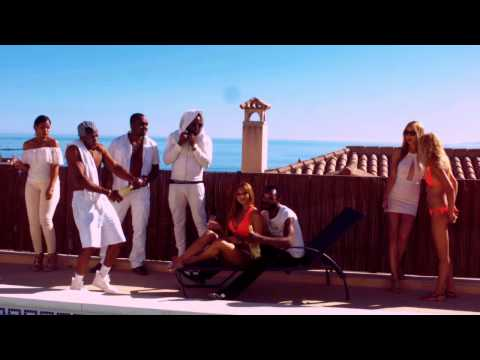 NELO D BEAT Official Video