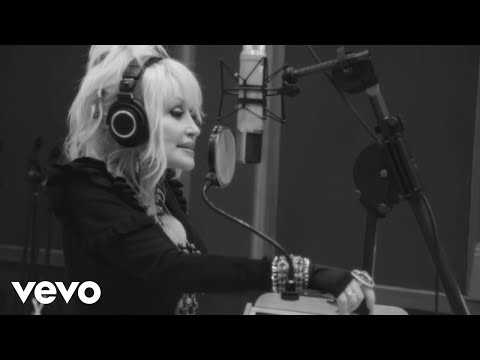Dolly Parton - Jolene (from Dolly & Friends: The Making of A Soundtrack)