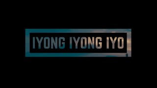 Repeat youtube video Sponge Cola -- Iyong Iyong Iyo [OFFICIAL]