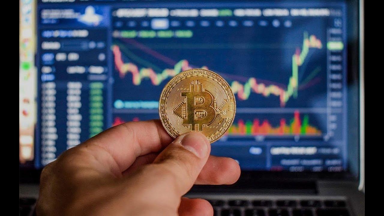 Bitcoin Pro App