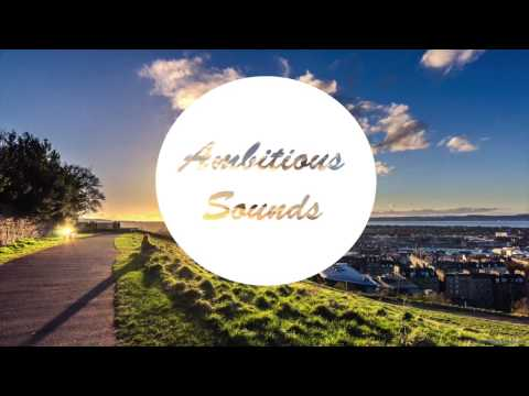 Best of C2C - Mix #2(Mixed By Ambitious Sounds)