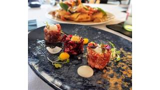 Houston Fine Dining - Reasons To Embrace Fine Dining
