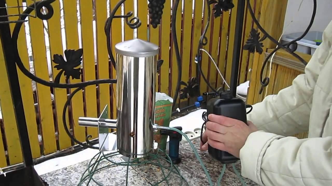 Мангалы, грили и коптильни можно заказать по выгодной цене в интернет магазине ozon. Ru. Товары из раздела мангалы, грили и коптильни снабжены подробными отзывами и фотоматериалами.