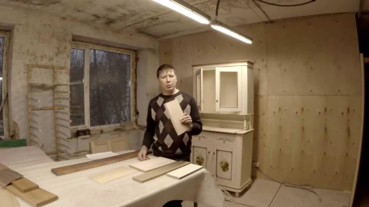 Белорусская мебель из массива янтарной сосны на заказ. Продажа белорусской деревянной мебели из массива сосны от производителя в интернет-магазине янтарная сосна.