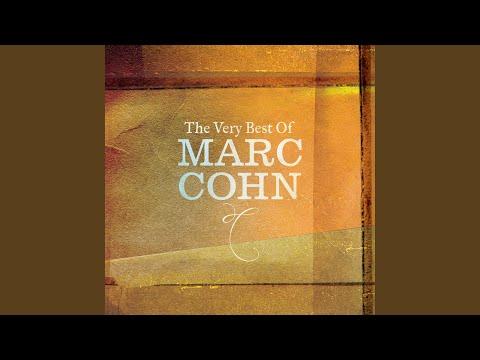 marc cohn silver thunderbird remastered version