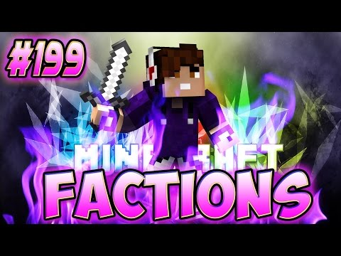 Minecraft: Factions Let's Play! Episode 199 - EULA Talk!