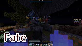 【ANNI】手段は問わない。勝て。Part12【Minecraft】【ゆっくり実況】 thumbnail