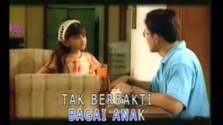 Download RATAPAN ANAK TIRI-MEGA UTAMI (PERKUMPULAN WONG NGIMBANG)