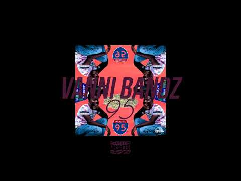 Vanni Bandz - 95 (Prod. by Cormill)
