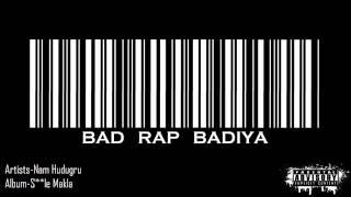 Badiya (Kannada Rap)