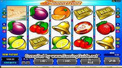 Spiele Colt P.I. - Video Slots Online
