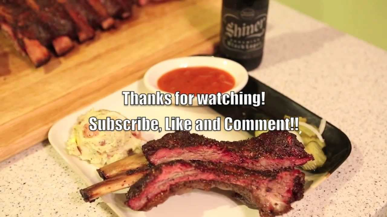 a guide to making your own bbq ribs St louis spare ribs are simply spare ribs with the brisket bone removed they come from the belly section of the hog, so they contain a little more fat than loin ribs but everyone knows that fat = flavor you can buy the entire slab of spare ribs and trim it into st louis cut ribs at home, but you can also find them pre-trimmed at most grocery.