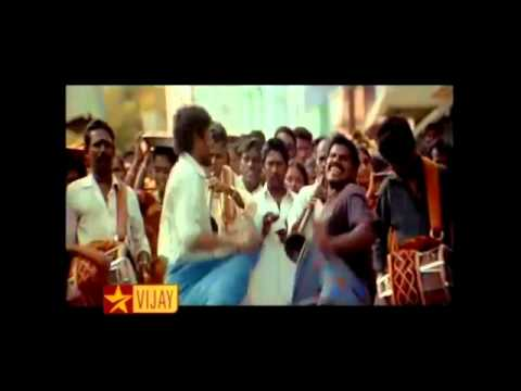 VIJAY AWARDS 2012 - Dhanush - Best Entertainer of the year 2011.wmv