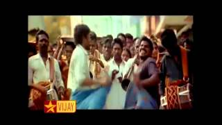 Gambar cover VIJAY AWARDS 2012 - Dhanush - Best Entertainer of the year 2011.wmv