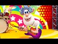 Booba 😉 ブーバ  🥁 New 🔮 Magic Photo Booth ⭐ アニメ集  💫 アニメ短編 ✨ Super Toons TV アニメ