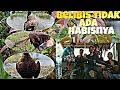 Berburu Belibis Kembang Vs Belibis Batu Tidak Ada Habisnya  Mp3 - Mp4 Download