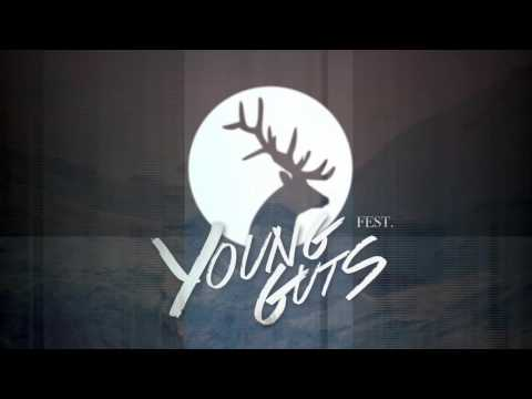 Young Guts Festival ::: 27/02/16