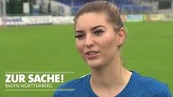 Frauenfußball: Ungleicher Lohn für gleiche Arbeit? | Zur Sache! Baden-Württemberg