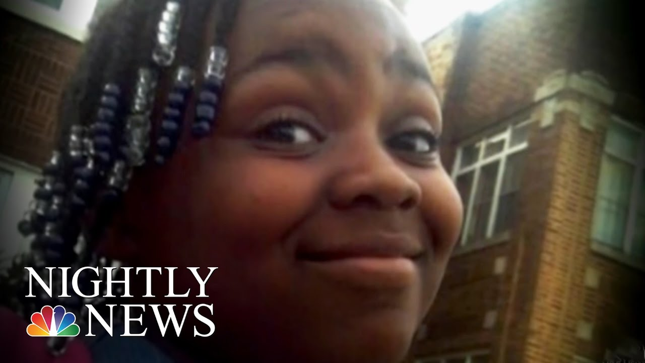 organs-of-11-year-old-girl-killed-in-chicago-save-5-lives-nbc-nightly-news