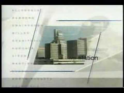 WRDW 1998 Montage