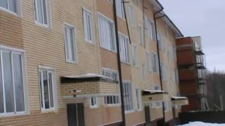 Город Дмитров-Программа переселения из ветхого жилья(, 2017-02-22T00:08:20.000Z)