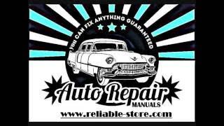 Free Jcb Factory Service Repair Manual