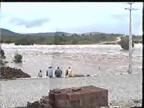 Arneiroz Ceará fonte: i.ytimg.com