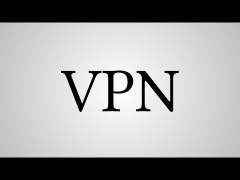 """what-does-""""vpn""""-stand-for?"""