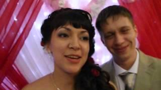 Отзывы после свадьбы 23 января 2015 ! Александр Марков