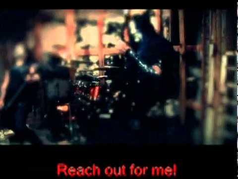 Dark Funeral- My Funeral W/ Lyrics