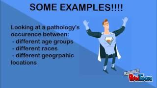 Cross sectional study