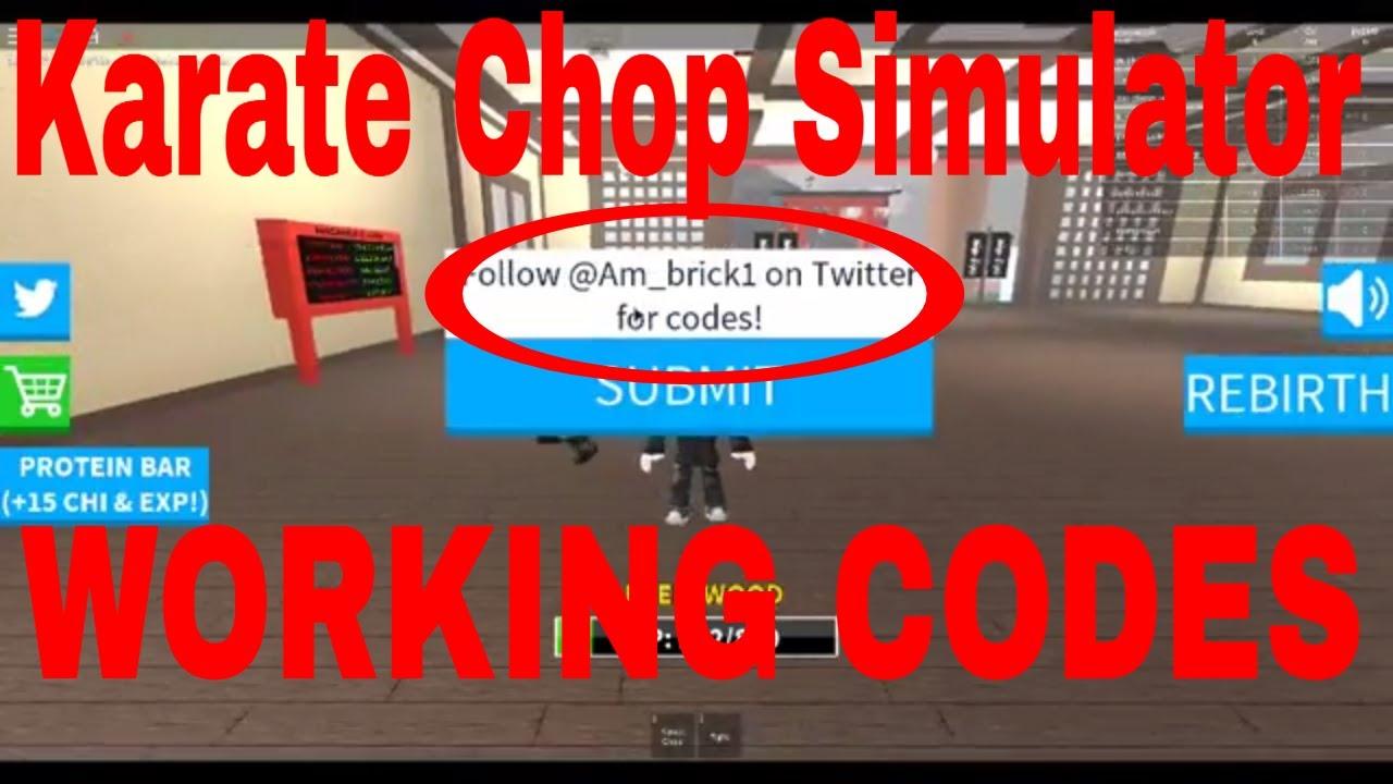 Battle Royale Simulator Code | StrucidCodes.com