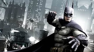 Batman: Arkham Origins - Test / Review (Gameplay) zum Arkham-Prequel