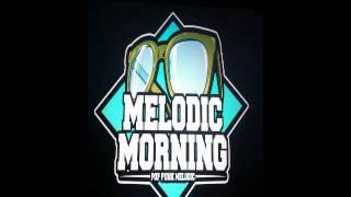 Video Melodic Morning - Kau Tercipta Bukan Untukku (cover) download MP3, 3GP, MP4, WEBM, AVI, FLV Desember 2017