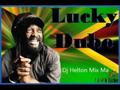 Dj Helton Mix Ma Especial Lucky Dube