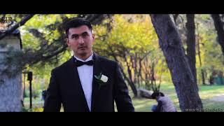 Фото и Видеосъемка свадьбы в Алматы.RproStudio