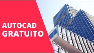 Como Baixar e Instalar o AutoCAD 2017 Gratuitamente