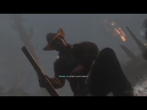 Death Factory    Call of Duty World War 2 Campaign