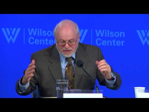 The Comprehensive and Progressive Trans-Pacific Partnership: Implications for Global Trade pt2