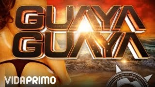 Don Omar - Guaya Guaya [ Audio]